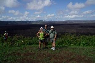 Volcano Hike-2412