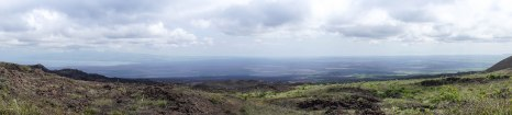 Volcano Hike-2455
