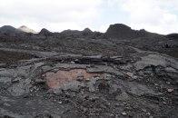 Volcano Hike-2482
