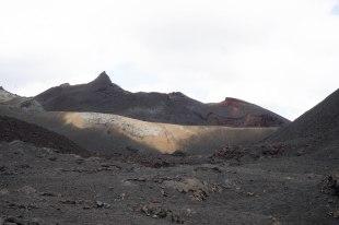 Volcano Hike-2495