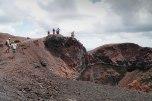 Volcano Hike-2500