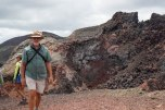 Volcano Hike-2504